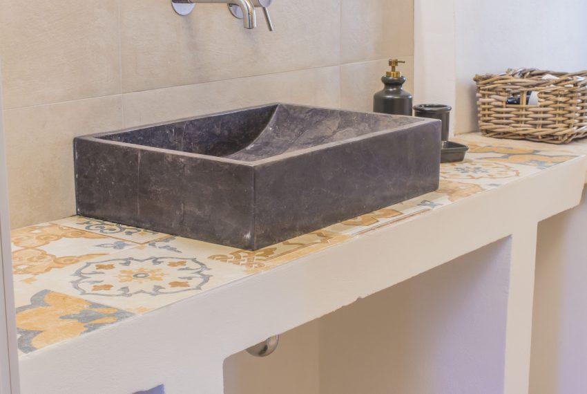 Norma bagno (3)